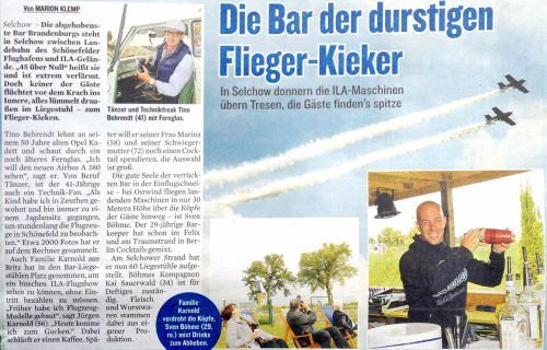 berliner_kurier_gross_15_09_12