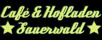 hofladen_logo