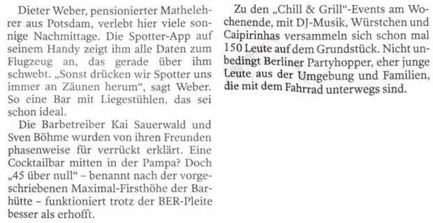 tagesspiegel_gross_07_09_12